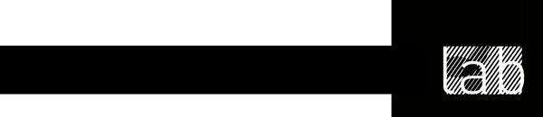 Logo Petit Homme Lab